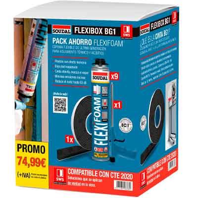 promocion-flexibox-2021