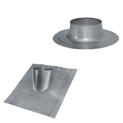salida-tejado-inclinado-plano-para-instalar-campana-extraccion-en-ventilacion-mecanica-controlada