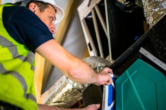 instalacion-filtro--para-ventilacion-interior-particulas-PM10
