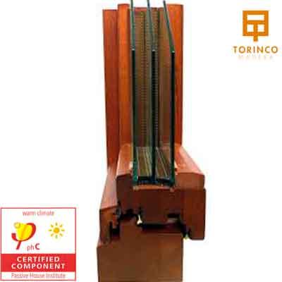 ventanas-de-madera-eficiecia-energetica