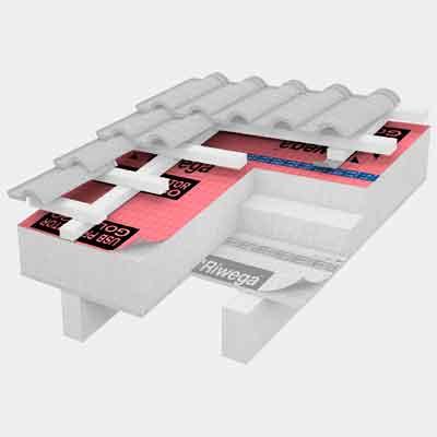 instalacion-membrana-impermeable-transpirable