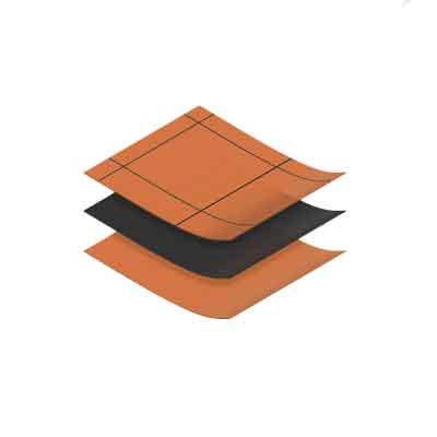 membrana-transpirable-impermeable-proteccion-fuego-fh200-detalle-de-las-capas
