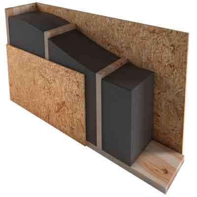panel-ESTRUCTURALES-VERTICALES-interiores
