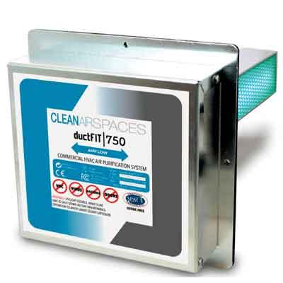 purificador-de-aire-sin-ozono-duct-fit