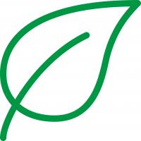 componentes ecologicos
