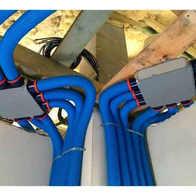 sistema-de-conductos-silver-standar-para-sistema-de-ventilacion-doble-flujo