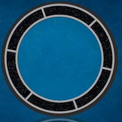 filtro-carbono,-contaminantes-sistema-de-ventialcion-doble-flujo