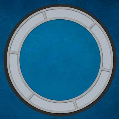 filtro-g3-sistema-de-ventialcion-doble-flujo