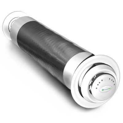 sistema-de-ventilacion-de-pared,-descentralizado,-doble-flujo